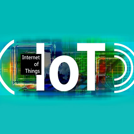 IoT | Lab651