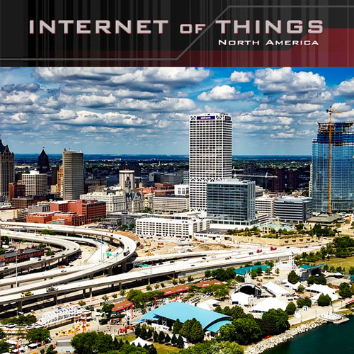 IoT Milwaukee | Lab651