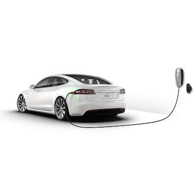Tesla, Charging Cars | Lab651