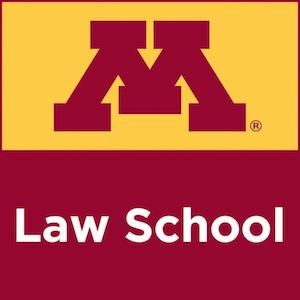 Speaking at the U of M law school | Lab651