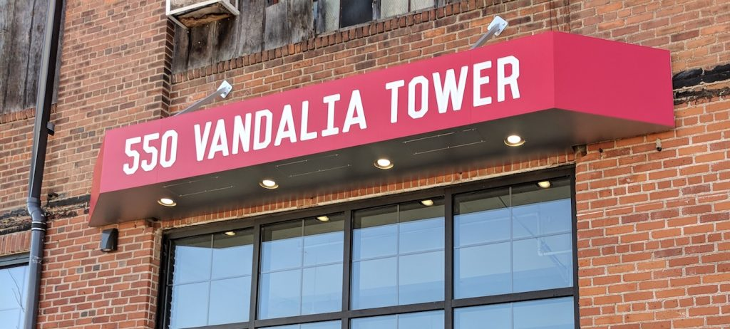 vandaliatower-entrance2