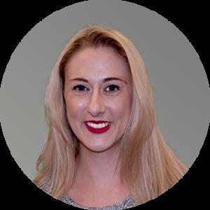 Sarah Holm<br/> Office Manager