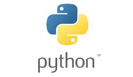 PythonTools