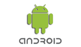 androidtools
