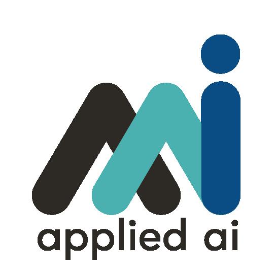 AppliedAI Podcast