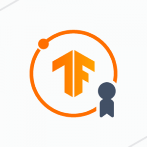 Tensorflow Certification